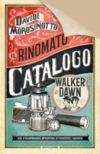 il-rinomato-catalogo-walker-dawn-Mondadori-Gigante-Delle-Langhe-XV-Edizione-Premio-Letteratura-Infanzia