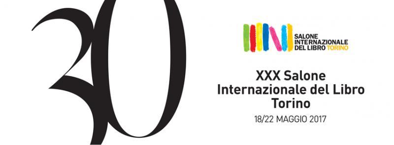 Il Premio gigante delle Langhe al Salone del libro di Torino