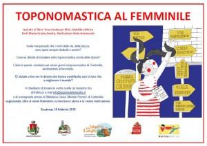 Locandina-Una-strada-per-Rita-Libro-Matilda-Editrice-Maria-Grazia-Anatra-Premio-Nazionale-Letteratura-Per-Ragazzi-Cortemilia-Alta-Langa-CN-Piemonte