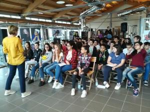 Salone-Del-Libro-Bra-Gigliola-Alvisi-Premio-Nazionale-di-Letteratura-Per-Ragazzi-Cortemilia-Alta-Langa-Cuneo (2)