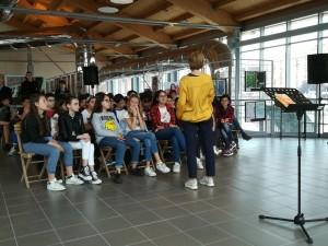 Salone-Del-Libro-Bra-Gigliola-Alvisi-Premio-Nazionale-di-Letteratura-Per-Ragazzi-Cortemilia-Alta-Langa-Cuneo (4)
