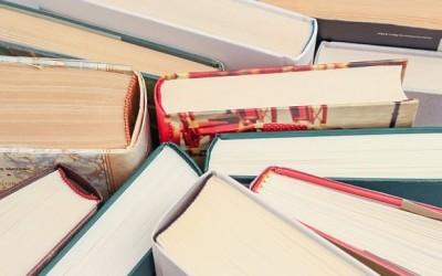 XIX edizione: proroga scadenza invio libri