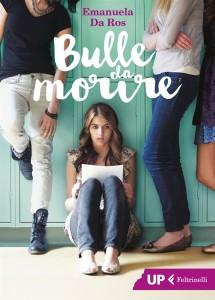 Bulle-Da-Morire-