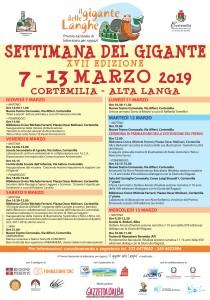 Settimana_Del_Gigante_XVII_Edizione_Premio_Nazionale_Di_Letteratura_Per_Ragazzi