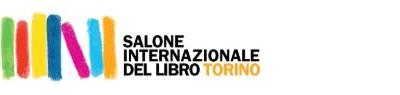 Salone del libro di Torino: incontro tra la Giuria dei Ragazzi e lo scrittore Stefano Amato