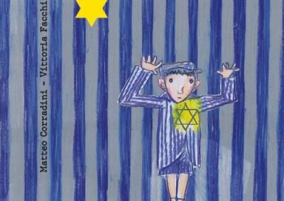 XVIII edizione - Fu stella - Vittoria Facchini - Lapis