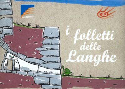 2000-I folletti delle Langhe