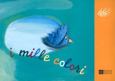 2003-I mille colori