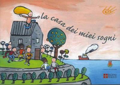 2008-La casa dei miei sogni
