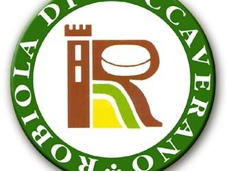 Collaborazione del Consorzio di Tutela Robiola di Roccaverano alla Seconda sezione della XV edizione del Premio