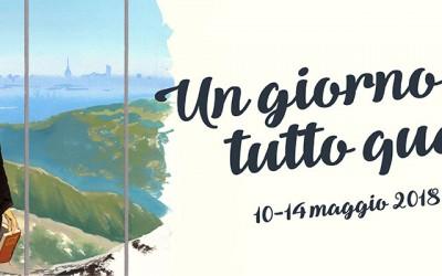Salone Internazionale del libro di Torino 2018: I numeri felici