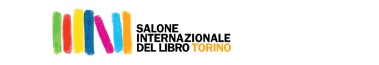 Salone del libro di Torino: la Giuria dei Ragazzi incontra Stefano Amato