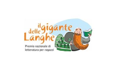 Gli ultimi 9 libri e illustratori vincitori del Premio 'Emanuele Luzzati'